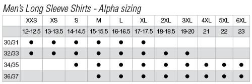 a2-mens-long-sleeve-shirts_alpha-sizing