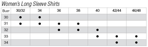 c-womens-long-sleeve-shirts