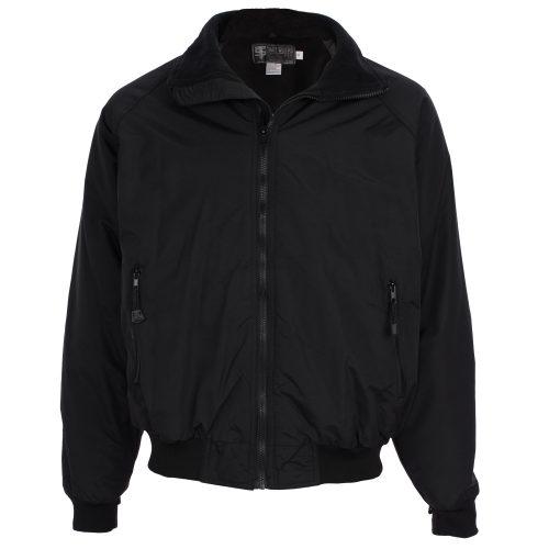 1004 Black with Black Liner