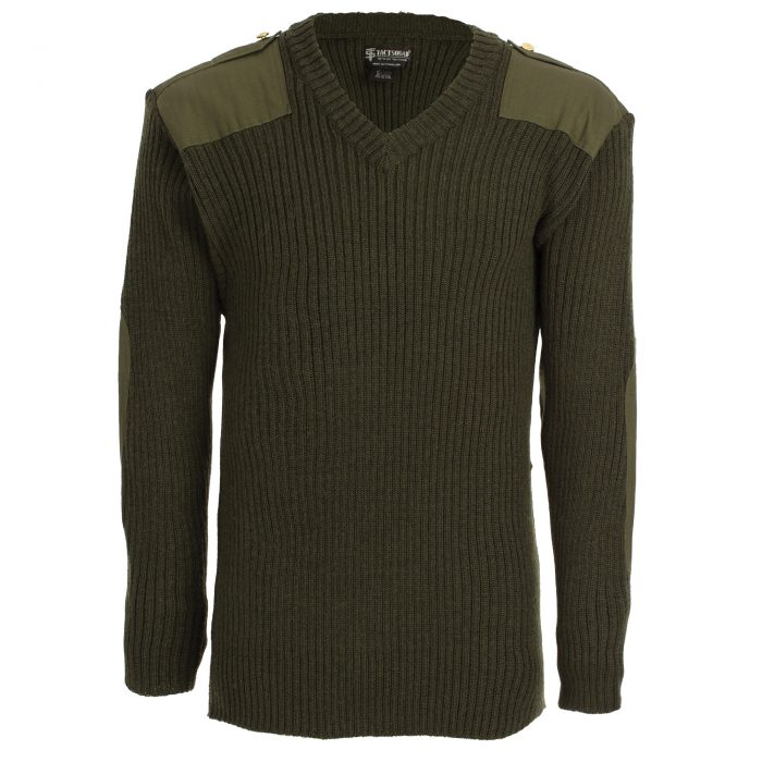 2004 Forest Green