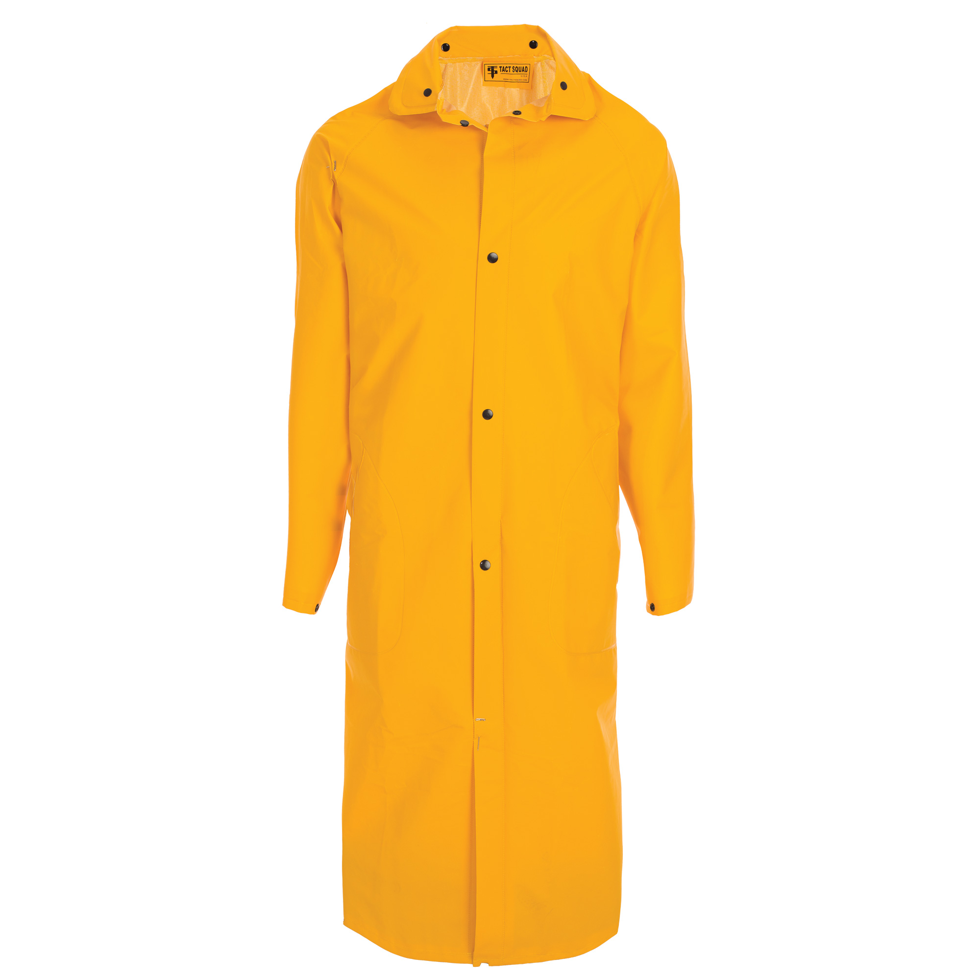 6011 Yellow