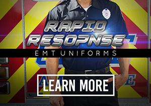 back to emt uniforms