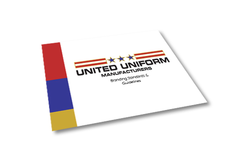 UUMFG standards