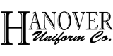 Hanover|by|Tactsquad Logo